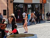 nude in public videos 3