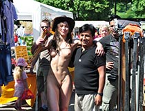crazy public nudity videos 4