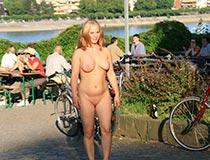 kathi nude 9
