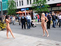 nude in public places 3