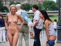 nudity in public 4