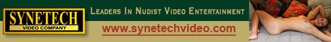 synetechvideo_com