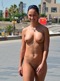 Victoria S.