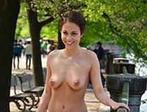 Antonia5