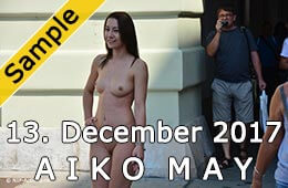 aiko_may