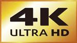 UHD 4K Video