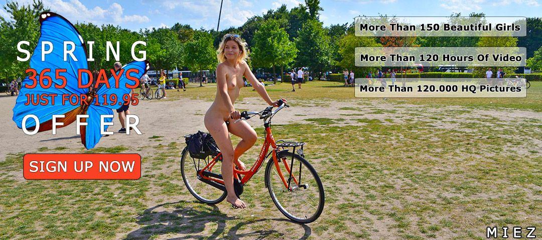 Nude In Public Movies Nude In Public Girls