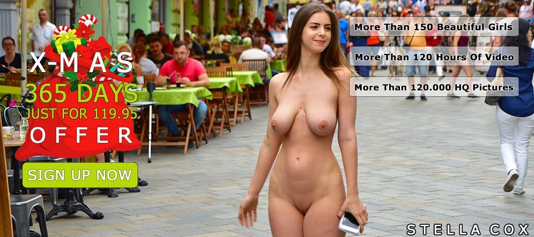 Opinion Pron naked female running videos free
