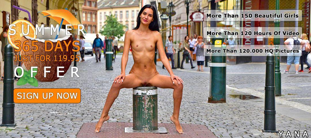 nude in public movies